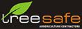 Treesafe Limited